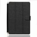 Flip Cover For Lenovo  Tab Yoga 2 (8.0) / 830