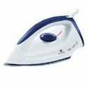 Electric Home Iron