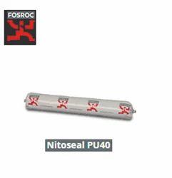 Fosroc Nitoseal PU40 Joint Sealant