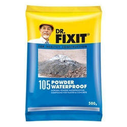 Dr. Fixit Pidiroof LW
