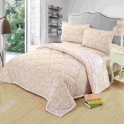 Paradise Comforter Set