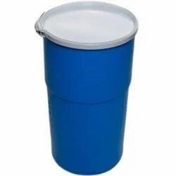 Poly Aluminium Chloride  Liquid 12 %