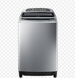 Samsung Top Loading Washing Machine Repairing Service