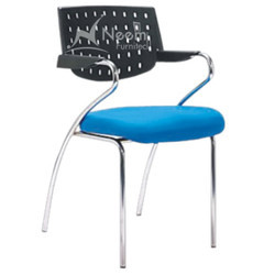 NF-152 Deluxe Nesting Conference Chair