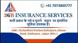 1 Day Truck Insurance