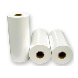 LDPE Laminated Maplitho Paper