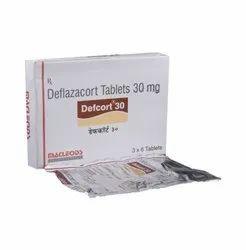 Defcort Tablet