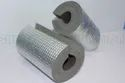 Aerolam Super Metpet PE Insulation Material