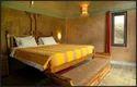 2 Guest Bedrooms