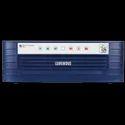 Shakti Charge 1150 Home UPS