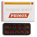 Primox Tablet