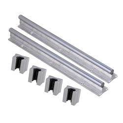 Linear Bearing Shaft