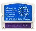 Solar Energy Converter