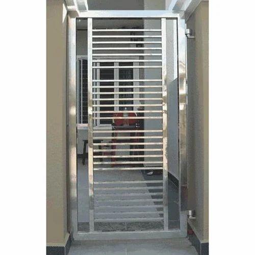 Ss Door Amp Ss Door