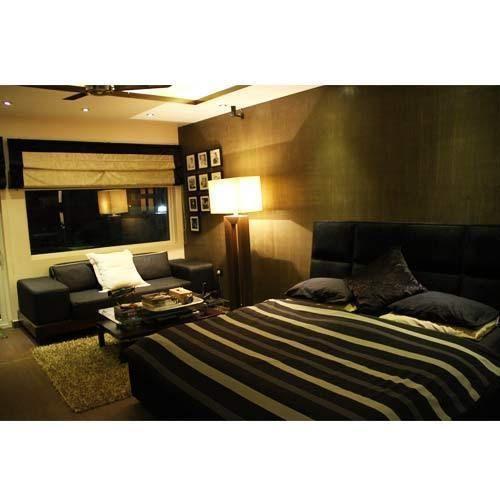 Interior Home Designing Service in Dadar West, Mumbai, Creative ...