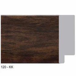120-KK Series Photo Frame Moldings