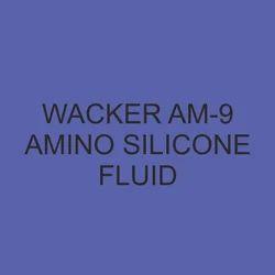 Metroark Am-9 Amino Silicone Fluid