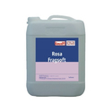 Buzil Rossari Laundry Wash Chemicals