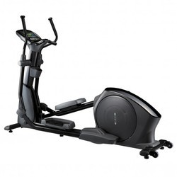 Cross Trainer 6E Elliptical Fitness World