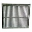 Air Fine Filter