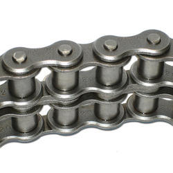 Transmission Roller Coupling Chain