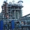 Effluent Heat Recovery Systems