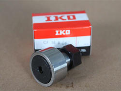 Needle Roller Iko Bearings