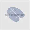 Osseous Internal Bi Valve Splint, Usage: Provides Septal Support, Packaging Type: Box