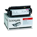 Lexmark Toner Cartridge Black 12A6735
