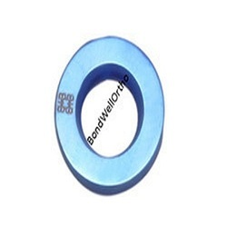 Orthopedic Implants Spacer For 5.0mm