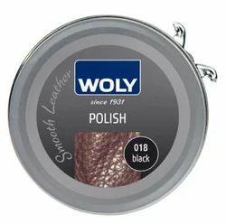 Woly Shoe Polish