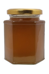 Safa Royal Jelly Honey, Packaging Size: 350 gm, Packaging Type: Glass Jar