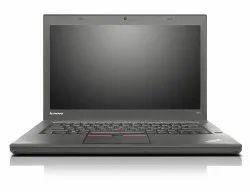 Lenovo T450 - i5 5th gen 8gb ram 500 gb HDD