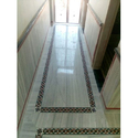 Floor Makrana Dungri Marble