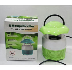 Electronic Mosquito Killer