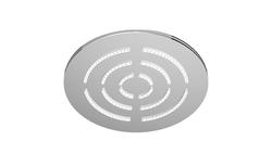 Magna Circle Rain Shower - 150