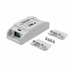 Sonoff 433Mhz RF WiFi Wireless Smart Switch
