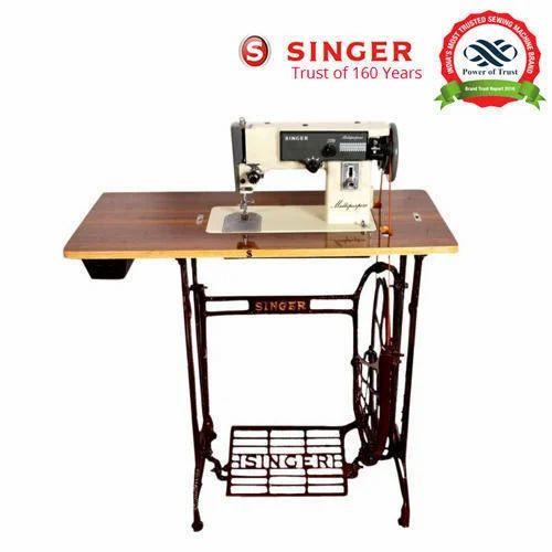 Multipurpose Zig Zag Sewing Machines Singer Fashion Maker Sewing Best Zig Zag Sewing Machine