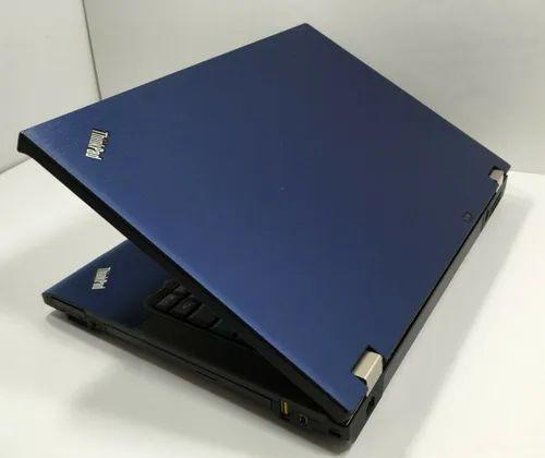 Lenovo Thinkpad T410 I5 (4gb 320gb) With Warranty