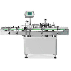 Automatic Milt Head Filling & Capping Machine