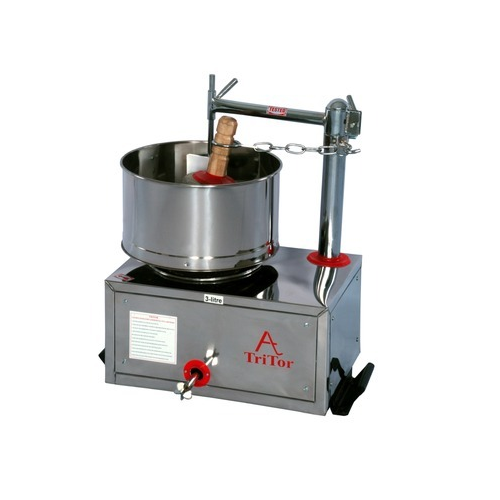 Commercial Wet Grinder At Rs 8900 Piece Commercial Wet