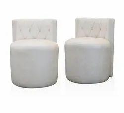 11099 Puffy Chair