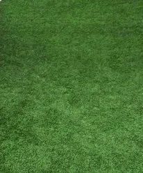 Multi Purpose Artificial Turf