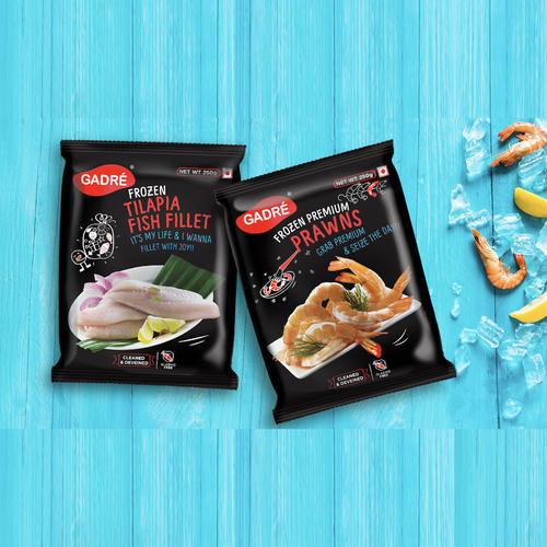 Pouch Packaging Designing Services In Mundhwa Pune Therefore
