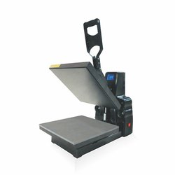 Okoboji Sublimation Heat Press Auto W Slideout SHP15LP3MS