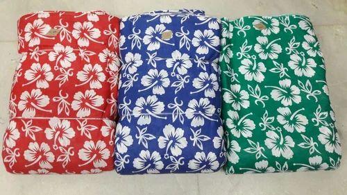 63ca924e82 Ladies Cotton Fabric and Ladies Fancy Fabric Suit Wholesaler | Khan ...