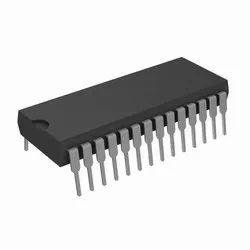 DAC811JP IC