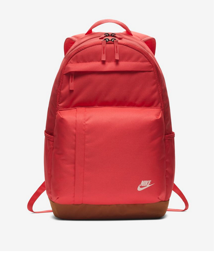 Nike Elemental Bag - View Specifications   Details of Nike Backpacks ... 5130214cb5592