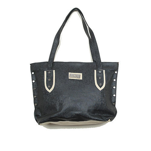 9257d24db3 Woman Handbag