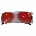 Mens Colored Fashion Sunglasses